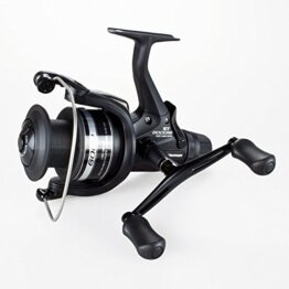 Shimano Baitrunner ST 6000 RB Freilaufrolle -