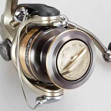 ShimanoExage 2500 FD -