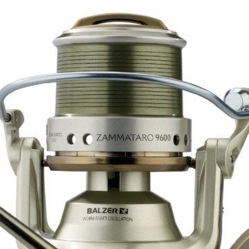 Zammataro 9600 -