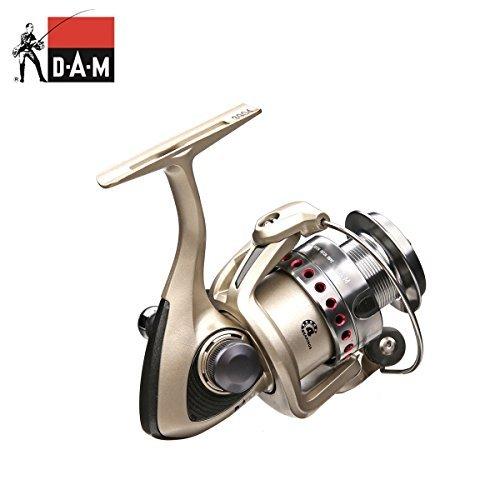 Dam Impressa Pro 420FD -