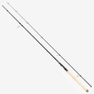 "Greys Prowla Platinum Specialist II Sea Trout Spinrute 10"" 3,05m 1 -"