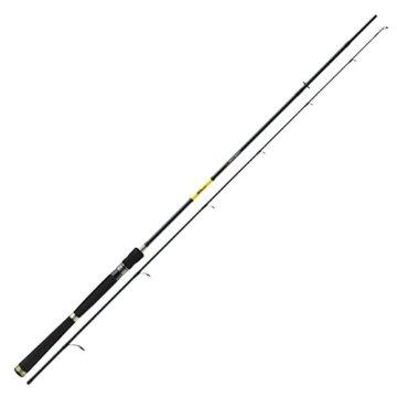 Jackon STL-By Big Strike Spin 1,95m 28-75g 179g Spinnrute -