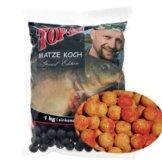 Matze Koch Special Edition Boilies alle Sorten 16 und 20mm Top Secret (Tropic/Birdfood, 16mm) -