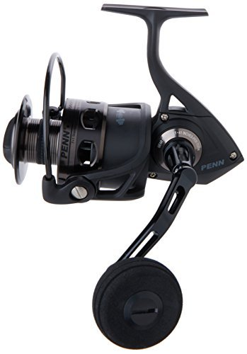 Penn Conflict 6000 Spin Reel -