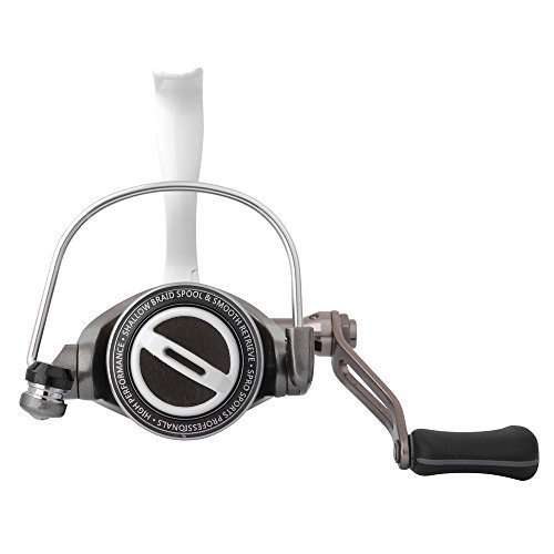 SPRO Addiction Micro Cast 1000 -