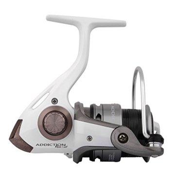 SPROAddiction Micro Cast 1000 -