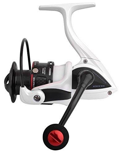SPROKixx 10200 (1020) White Edition -