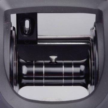 SPROZeptor 731 LH Multirolle White Edition Linkshand -