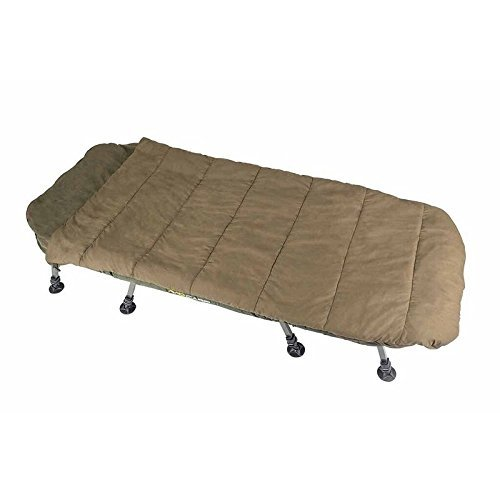 avid carp mega nite schlafsack 4 season angelrollen tests. Black Bedroom Furniture Sets. Home Design Ideas