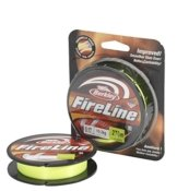 Berkley Fireline 270M 0.15MM FLAME-Grün -