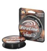 Berkley Fireline 270M 0.20MM Smoke -
