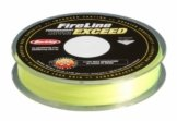 Berkley Fireline Tournament Exceed - Flame green 270 0,20 -