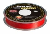 Berkley Fireline Tournament Exceed - Red 270 0,10 -