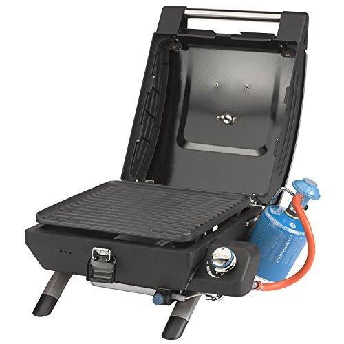 campingaz koffergasgrill 1 series compact ex cv zum betrieb an einer cv470 plus gaskartusche. Black Bedroom Furniture Sets. Home Design Ideas