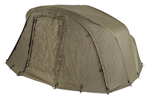 chub cyfish bivvy 1 mann 1404661 zelt karpfenzelt bivvy. Black Bedroom Furniture Sets. Home Design Ideas