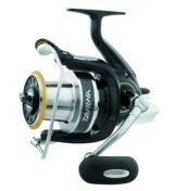 Daiwa Emblem Pro-A 6000A Saltwater 4.9:1 Spinning Fishing Reel - EMP6000A by Daiwa -