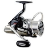 DAIWA TOURNAMENT ISO ENTO 6000 (japan import) -