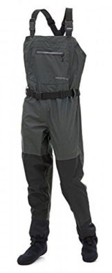 DAM EXQUISITE G2 BREATHABLE WADER gr.46/47 -