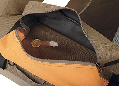 Dreamtackle Belly BoatMaße 143x109x54cm -