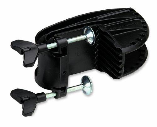 Minn Kota Außenbordmotor, elektrisch, 12 Volt Endura 40 C2 -