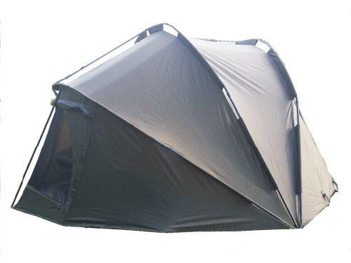 mk angelsport 5 seasons dome 3 5 mann deluxe zelt. Black Bedroom Furniture Sets. Home Design Ideas