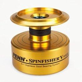 PennErsatzspule (Spare Spool) Spinfisher V SSV 9500 -