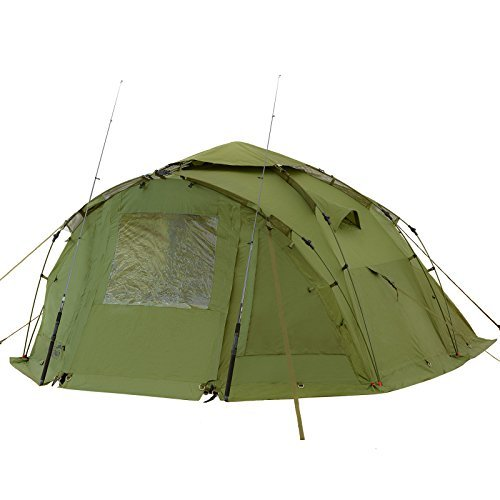 qeedo quick bivvy 2 angelzelt olive angelrollen tests. Black Bedroom Furniture Sets. Home Design Ideas