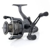 Shimano Baitrunner DL 4000 FB Freilaufrolle -