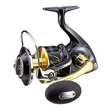 Shimano Reel Spinning Stella SW 14000 XG STL14000SWBXG (1273) -