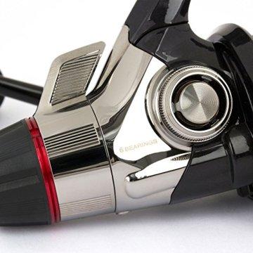 ShimanoStradic Ci4+ 2500 RA -