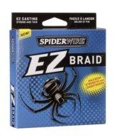 Spiderwire EZ Geflochtene Angelschnur, 274,3m 15 -