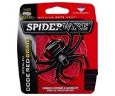 SpiderWire Stealth Code Red 0,17mm 110m -