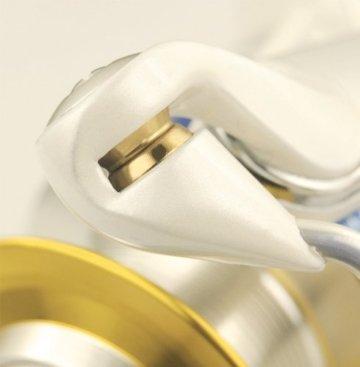 Spro Rolle Zalt-Arc XS 7500 -