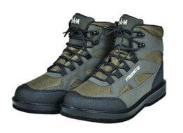 DAM Hydroforce G2 Watschuh, Schuhgröße:42/43 -